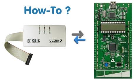 ULINK+STM32L.jpg