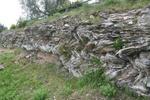 Geološke zanimivosti