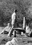 Piknik v Pendirjevki