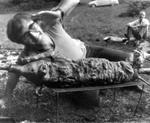 Piknik v Pendirjevki 1980
